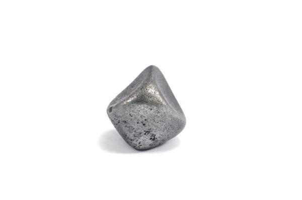 Iron meteorite 9.3 gram wide photography 05