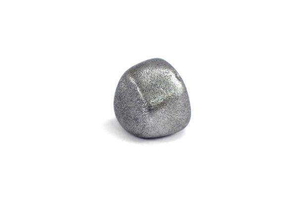 Iron meteorite 14.4 gram wide photography 03
