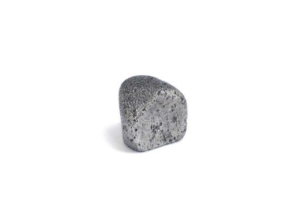 Iron meteorite 8.9 gram wide photography 02