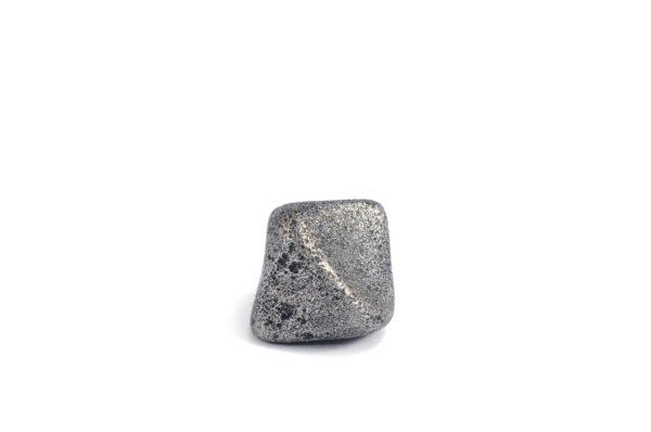 Iron meteorite 8.5 gram wide photography 07