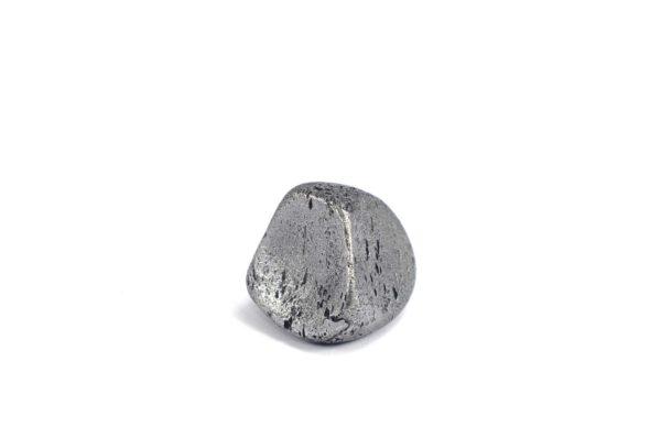 Iron meteorite 9.1 gram wide photography 03