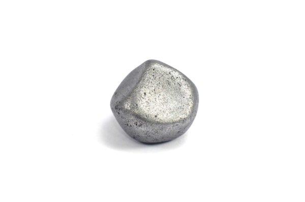 Iron meteorite 15.9 gram wide photography 06