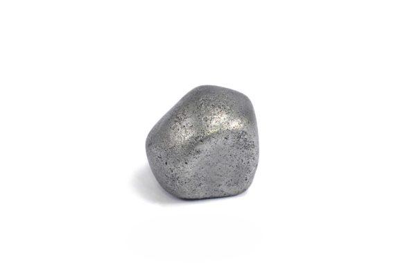 Iron meteorite 15.9 gram wide photography 01