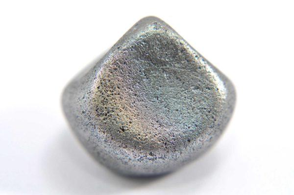 Iron meteorite 15.9 gram macro photography 11