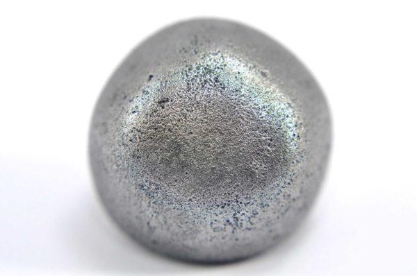 Iron meteorite 15.9 gram macro photography 08