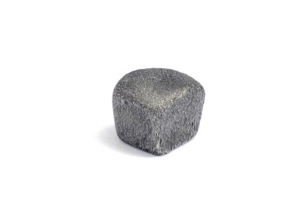 Iron meteorite 14.3 gram wide photography 06