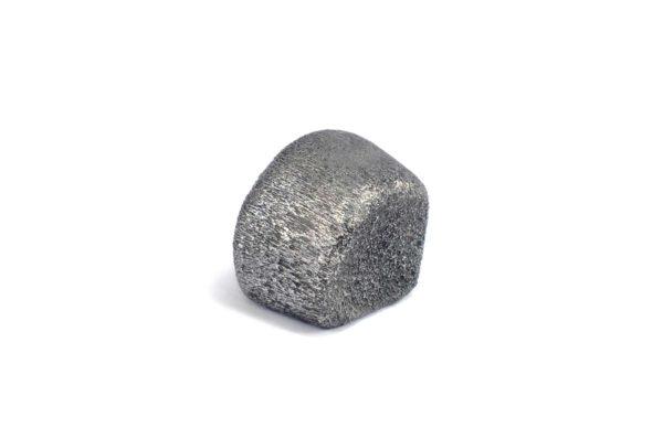Iron meteorite 14.3 gram wide photography 04