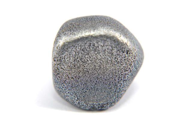 Iron meteorite 11.8 gram macro photography 13