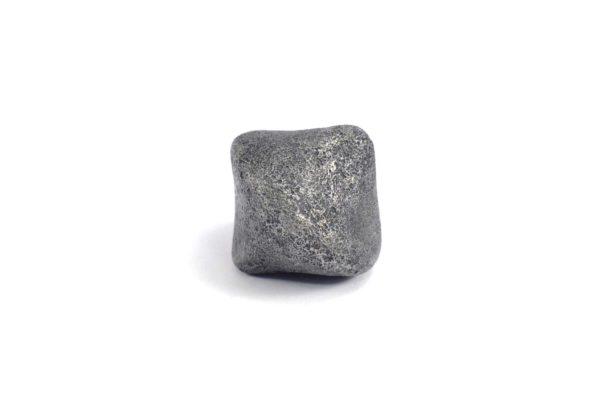 Iron meteorite 16.0 gram wide photography 05