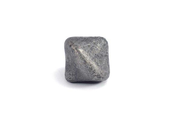 Iron meteorite 16.0 gram wide photography 02