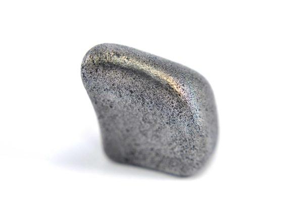 Iron meteorite 5.9 gram macro photography 13