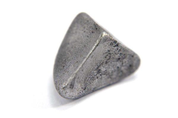 Iron meteorite 5.9 gram macro photography 04