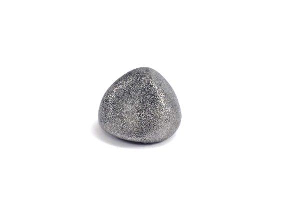 Iron meteorite 13.6 gram wide photography 07