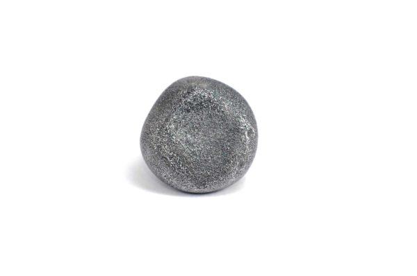 Iron meteorite 13.6 gram wide photography 05