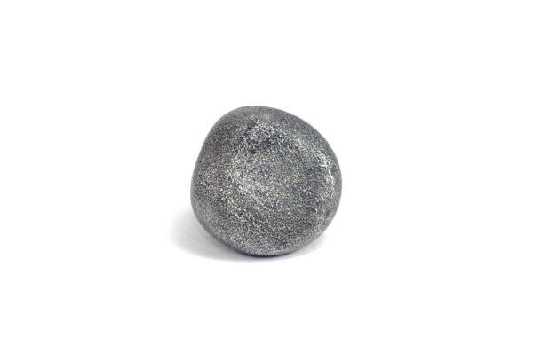 Iron meteorite 13.6 gram wide photography 02
