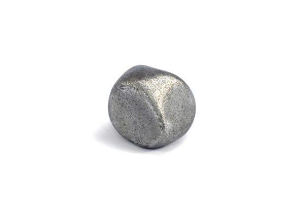 Iron meteorite 14.7 gram wide photography 03
