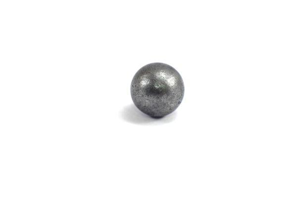 Iron meteorite 5.5 gram wide photography 16
