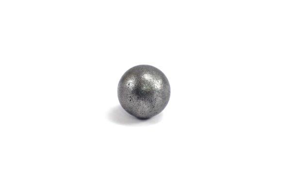 Iron meteorite 5.5 gram wide photography 15