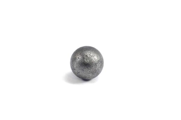 Iron meteorite 5.5 gram wide photography 13