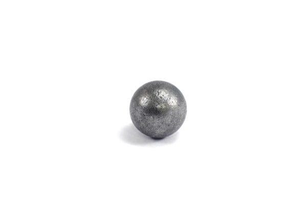 Iron meteorite 5.5 gram wide photography 09