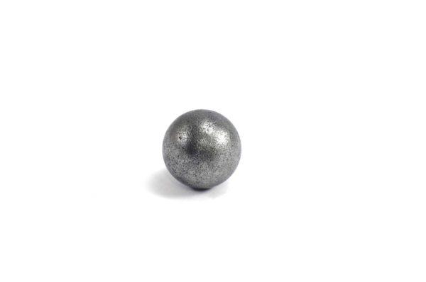 Iron meteorite 5.5 gram wide photography 06