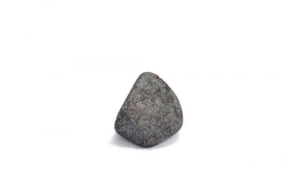 Iron meteorite 7.9 gram wide photography 09