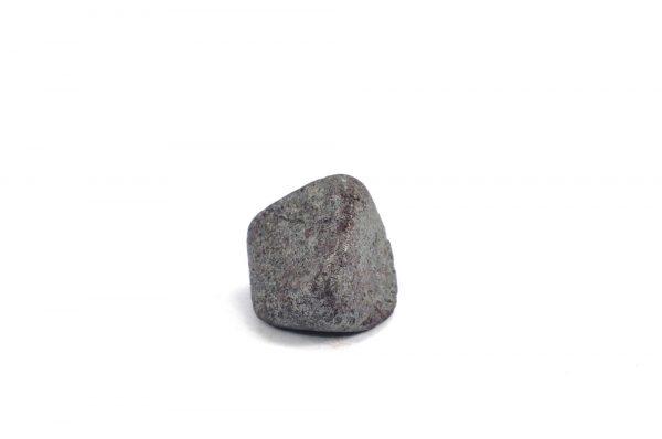 Iron meteorite 7.9 gram wide photography 06