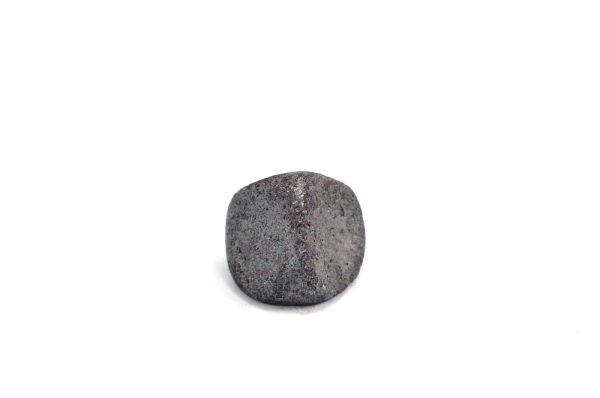 Iron meteorite 7.9 gram wide photography 03