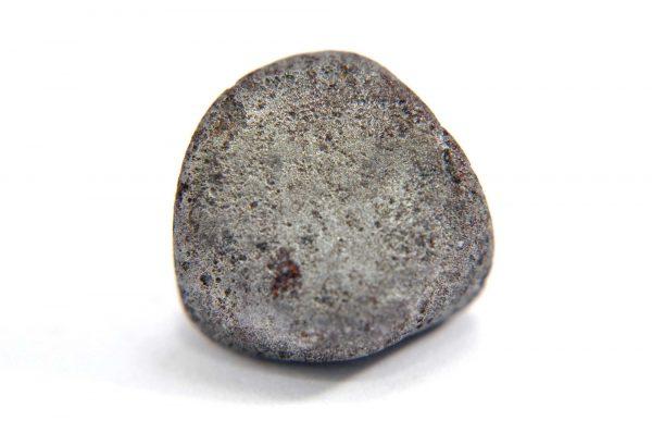 Iron meteorite 7.9 gram macro photography 02