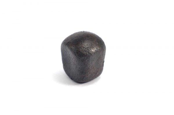 Iron meteorite 15.3 gram wide photography 20