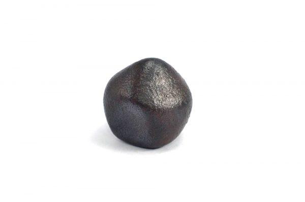 Iron meteorite 18.1 gram wide photography 05