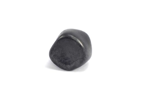 Iron meteorite 18.8 gram wide photography 04