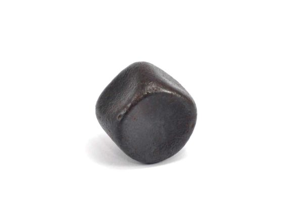 Iron meteorite 22.2 gram wide photography 03