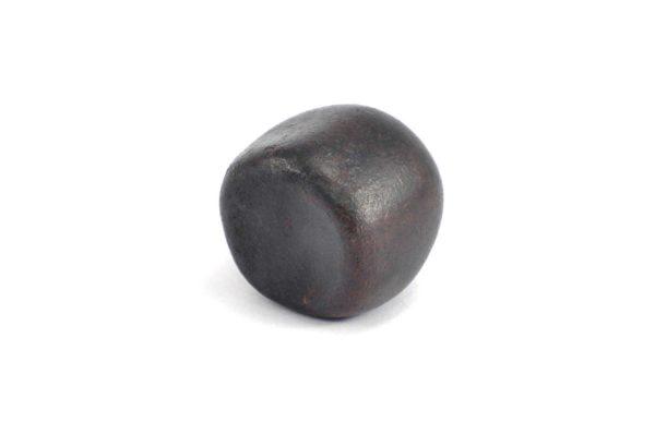 Iron meteorite 26.6 gram wide photography 07
