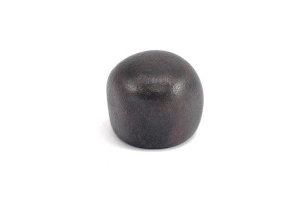 Iron meteorite 26.6 gram wide photography 05