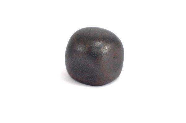 Iron meteorite 26.6 gram wide photography 03