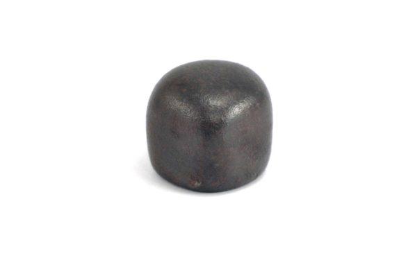 Iron meteorite 26.6 gram wide photography 02