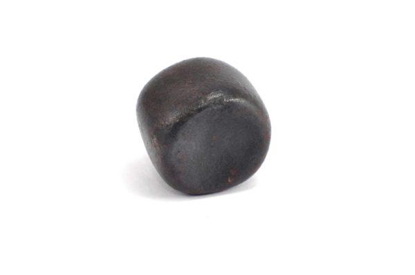 Iron meteorite 26.6 gram wide photography 01