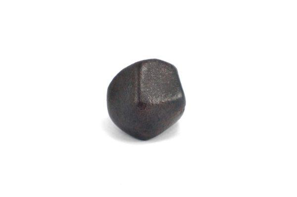 Iron meteorite 15.1 gram wide photography 08
