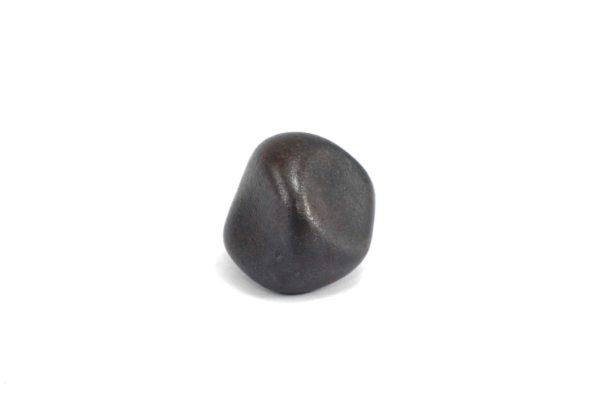 Iron meteorite 11.7 gram wide photography 16