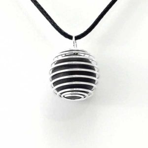 Iron meteorite 18.8 gram jewellery photography preview