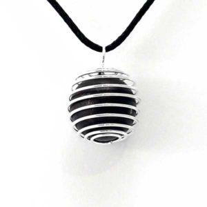 Iron meteorite 21.8 gram jewellery photography preview