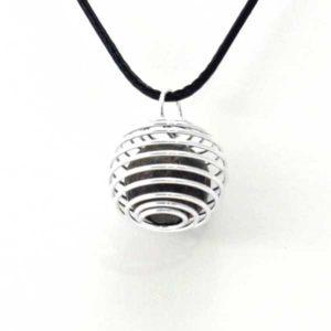 Iron meteorite 10.5 gram jewellery photography preview