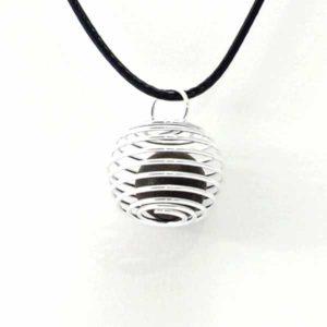 Iron meteorite 6.2 gram jewellery photography preview